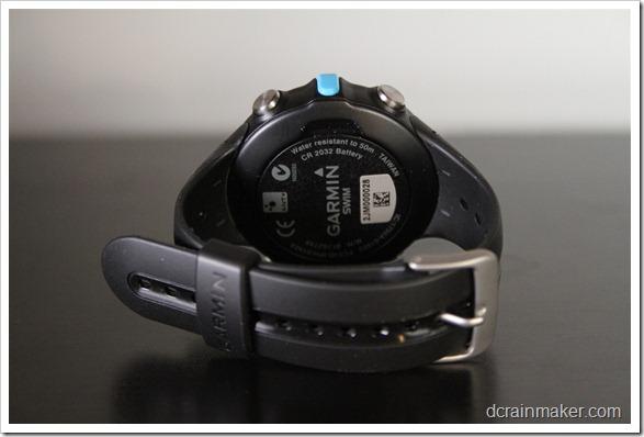 Купить часы garmin swim часы hot watch купить