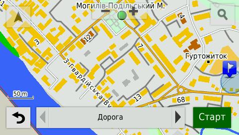 Могилев - Подольский