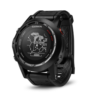 fenix 2 Performer Bundle