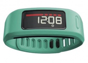 vivofit Teal HRM Bundle