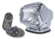 GOLIGHT Stryker 3066