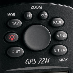 GPS 72H Bundle